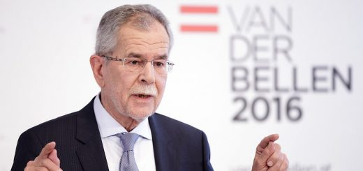 bundespraesidentenwahl-van-der-bellen-fuehrt-umfragen-an-41-62525648